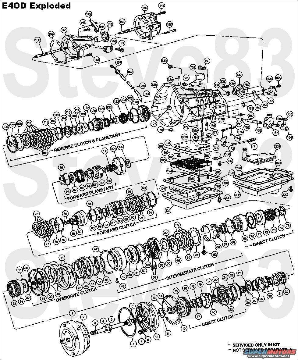 E4od exploded resize\ 665 2c803 fnr5 wiring diagram 4f27e wiring diagram cd4e