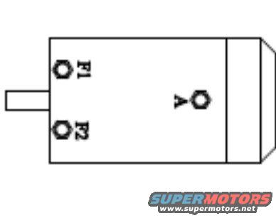 12v winch solenoid wiring diagram 12v image wiring warn winch solenoid wiring diagram atv wiring diagram on 12v winch solenoid wiring diagram