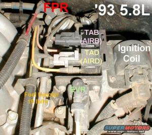 1983 Ford Bronco General Purpose Pics pictures, videos