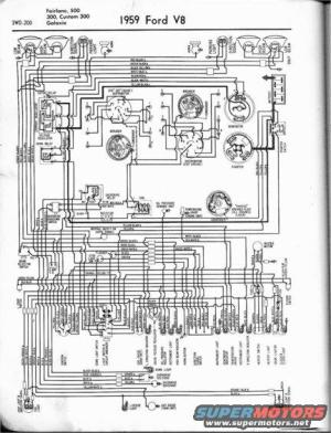 1972 Ford Ranchero Wiring 201 pictures, videos, and sounds