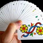 บ่อน Casino เตาปูน กรุงเทพ