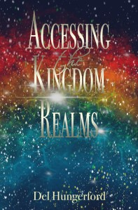 Accessing the Kingdom Realms