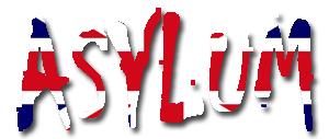 Asylum12.png
