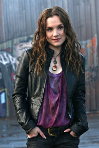 Image result for rachel miner meg