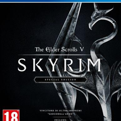 skyrim_special_edition_cover_ps4