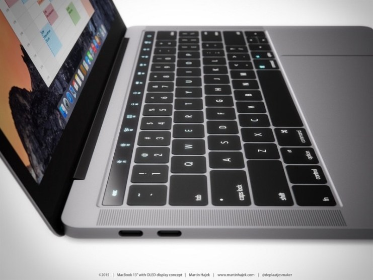 macbooktouchpanelmain-800x601