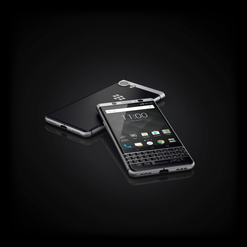 BlackBerry-KEYone-ufficiale-9