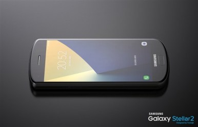 Samsung-Galaxy-Stellar-2-1