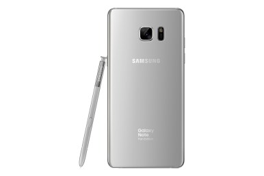 samsung_galaxy_note7fe_4