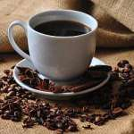 best spices for coffee