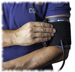 beetroot juice and blood pressure
