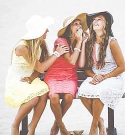 Ashwagandha increases well-being social function