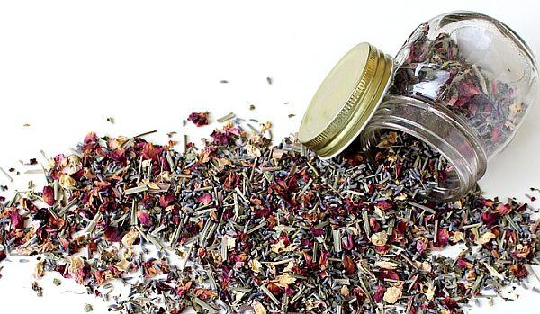 herbal smart drugs