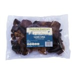 Natural Instinct Lamb Lites Packet