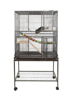 Flight Cage Rodent