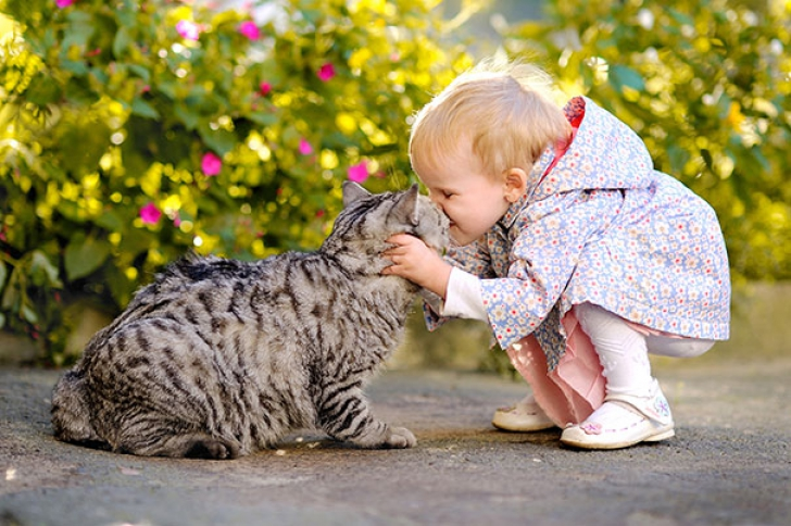 kids-with-cats-81__605_10033700