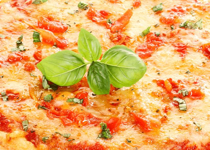 livraison pizzas tomate saint cloud