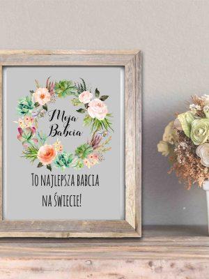 plakat prezent dla babci i dziadka-3.jpg
