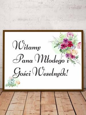 plakat-witamy-pana-młodego_-i-gości_weselnych