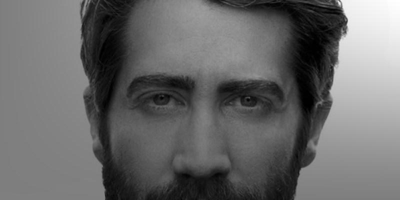 Jake Gyllenhaal remplacera-t-il Ben Affleck pour The Batman ?