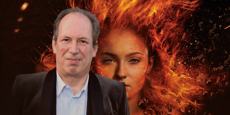 Hans Zimmer, compositeur de X-Men: Dark Phoenix