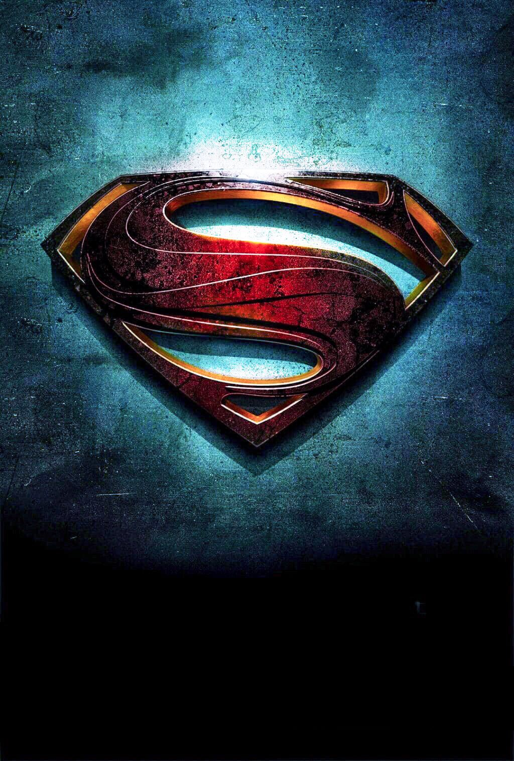Affiche Supergirl