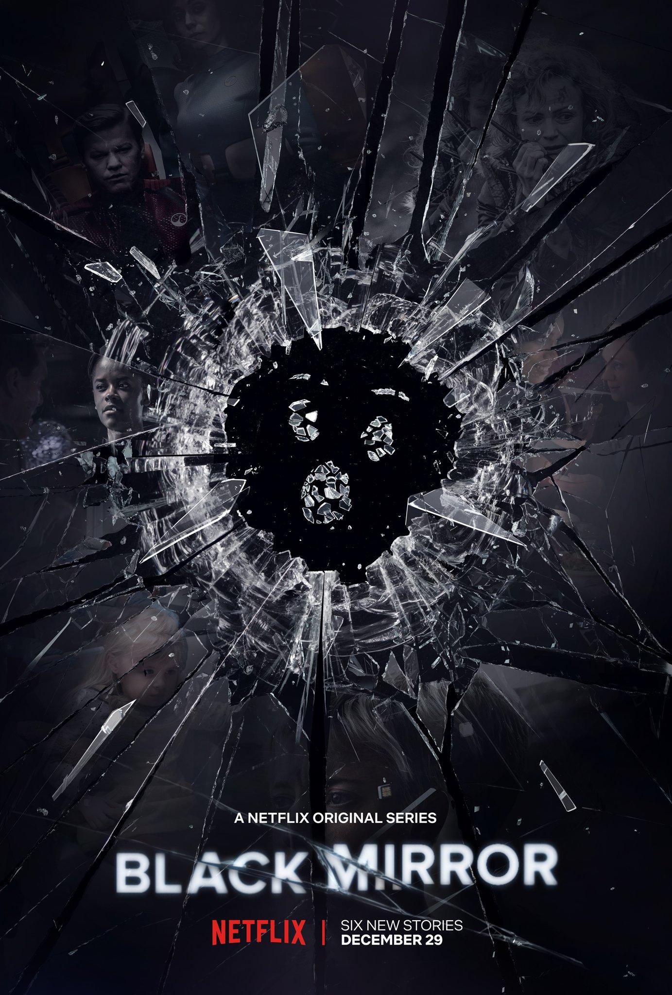 Black Mirror : Bandersnatch Film en Streaming VOSTFR