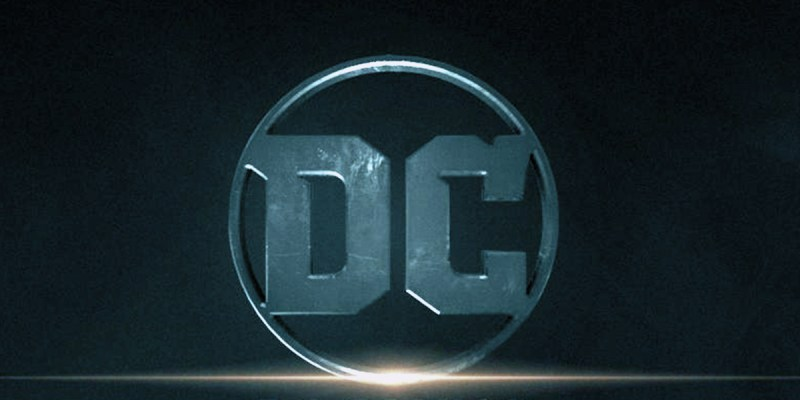 Worlds of DC
