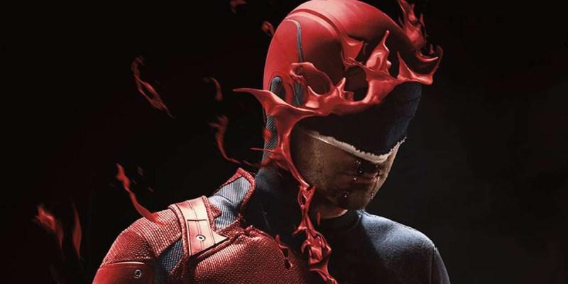 Daredevil, saison 3