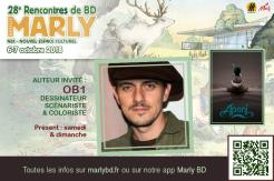 MARLY2018-auteurs21