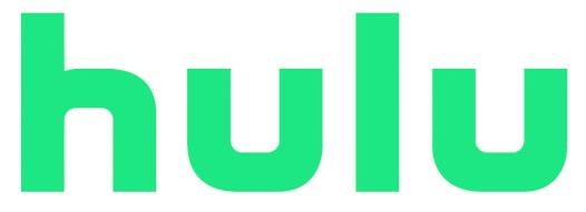 Castle Rock en streaming sur Hulu