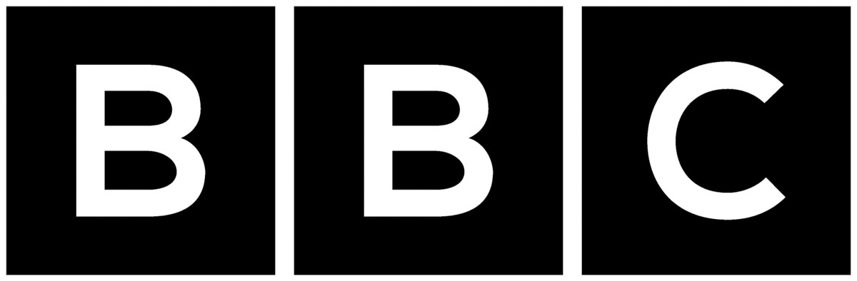 Peaky Blinders en streaming sur BBC