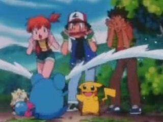 Pokemon S03E16