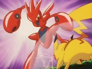 Pokemon S03E24
