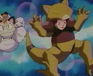 Pokemon S03E40