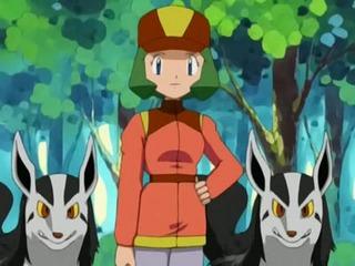 Pokemon S06E11