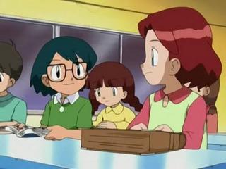 Pokemon S06E15