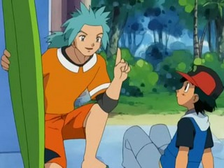 Pokemon S06E20