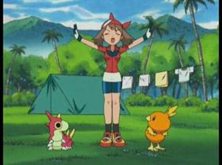 Pokemon S06E23