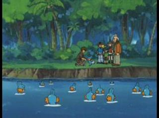 Pokemon S06E25