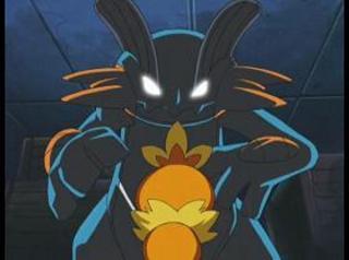 Pokemon S06E32