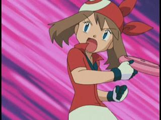Pokemon S06E35