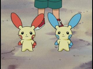 Pokemon S06E38
