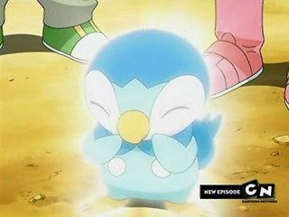Pokemon S12E18
