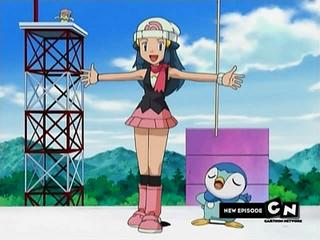 Pokemon S12E31