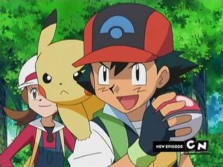 Pokemon S12E41