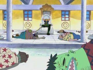 One Piece S03E03