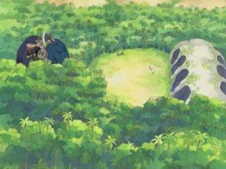 One Piece S06E03