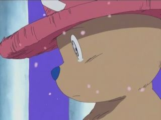 One Piece S06E22