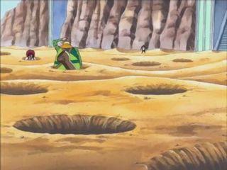 One Piece S07E23